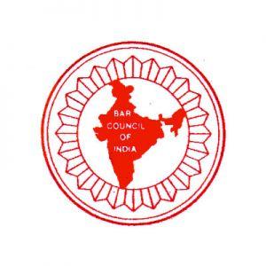 Bar Council of India (BCI)